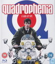 Quadrophenia - A Way of Life