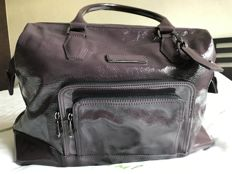 Longchamp - Handbag - *No Minimum Price*