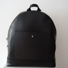 Billionaire Couture – Backpack– Excellent quality – Made in Italy.