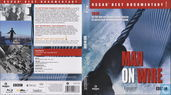 DVD / Video / Blu-ray - Blu-ray - Man on Wire