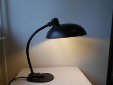 Designer unknown - Desk lamp