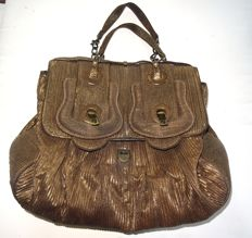 Fendi - Rare and exclusive bag.