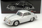 Check out our Premium ClassiXXs - Schaal 1/12 - Porsche 356 A Coupé