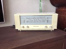 Philips tube radio B3X40U/00G