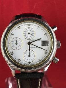Hamilton - Chronograph - Men's - 1990-1999