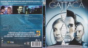 DVD / Video / Blu-ray - Blu-ray - Gattaca