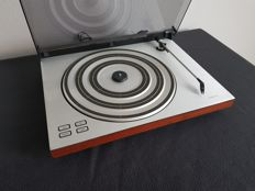 Bang & Olufsen BeoGram 1700 record player