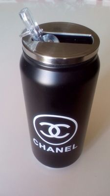 Thermal glass Chanel