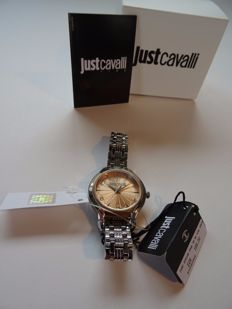 Just Cavalli - Wristwatch