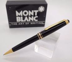 Mechanical Pencil MONTBLANC - 75th Anniversary Edition