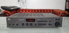 Vintage rare NAD 7225PE Amplifier / Receiver (Stereo), 1988