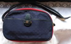 Gucci - sac vintage ***No minimum price***