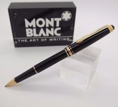 Rollerball Pen MONTBLANC Classic - 75th Anniversary Edition