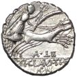 Coins Ancient (Roman & Byzantine) - 19-09-2017 at 18:01 UTC