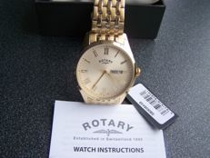 Rotary - Men's Watch - Automatic* never worn*