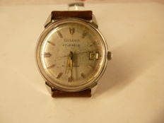 Bulova - self winding - J546610 - Men's wristwatch - 1950/1959