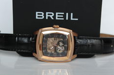 Breil TW1160 automatic men's watch, mint condition