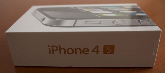 Iphone S Enchere