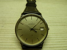Eterna - 115.4231.41 M - Heren - 1990-1999