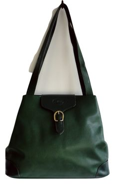 Longchamp - Shoulder bag