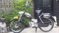 Puch - vs50 - 1972
