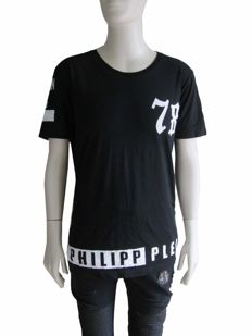 Philipp Plein - shirt