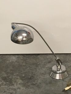 Jumo - Desk / Table Lamp nr 605