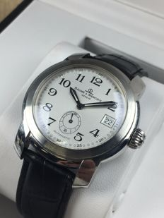 Baume & Mercier Capeland Automatic ref: MV045221 – men's watch