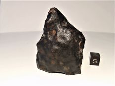 Stony Meteorite Ordinary Chondrite unclassified NWA - 45 x 60 x 55mm - 154.50gm