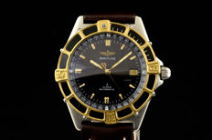 BREITLING automatic J class ref 80250