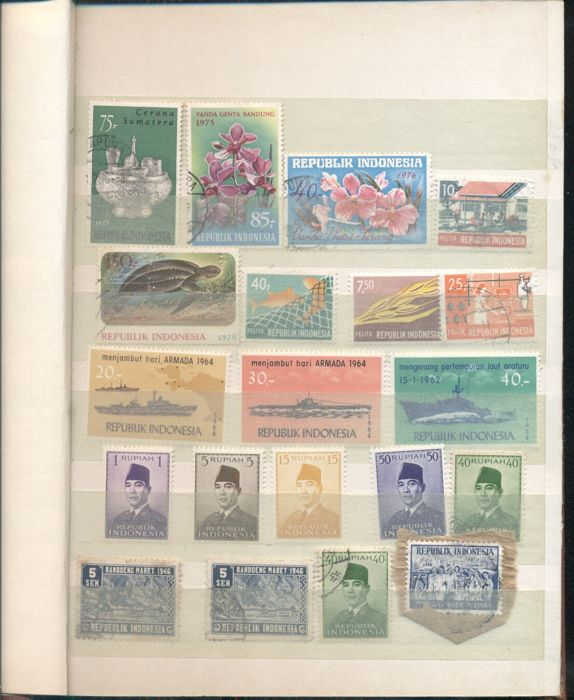 Japanese occupation of dutch east indies java 1941 1945 for 1945 dutch east indies cuisine