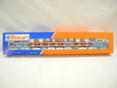 Roco H0-63050 - 4-piece electrical train set BR 423 of the DB AG [468]