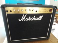 Marshall 5010 Master Lead combo amplifier