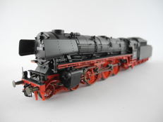 Roco H0 - 43341 - Steam locomotive Series BR 01 of the DB [503]