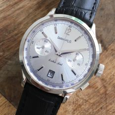 Eberhard & Co Automatic Chronograph Men´s Watch