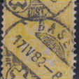 Stamps (Austria / Switzerland) - 22-09-2017 at 18:01 UTC