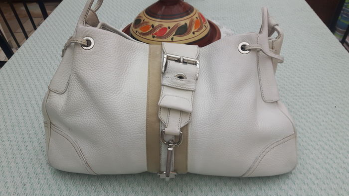 ... coupon code for prada large leather shoulder bag no minimum price 3f392  168d2 2f05cdce6bf3d