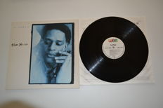 5 LP's incl a double LP. A Total of 6 LP's with Al Jarreau