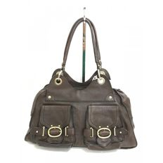Coccinelle - Shoulder bag - ***No minimum price***