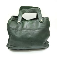 Made In Italy – Handbag  ***No minimum price***