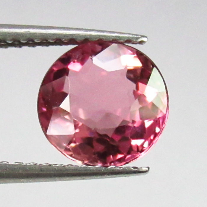 Tourmaline - 2.02 Ct - No Reserve Price