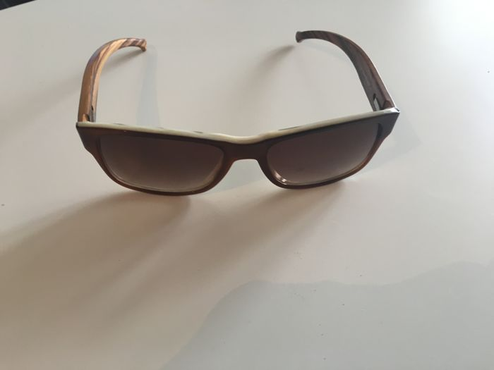 68b97fb569 Mens Ermenegildo Zegna - Sunglasses - Catawiki