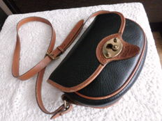 Dooney & Bourke - Shoulderbag
