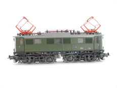 Roco H0 - 43405 - E-locomotive E-44 of the DB [505]
