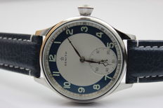 Zenith - Mariage Men's watch - Unique Vintage Watch Mens 1918