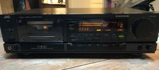 JVC TD-V621 3 Head High End Cassette deck