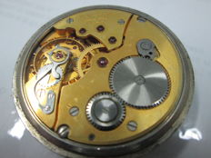 Zenith Pocket watch from 1960's