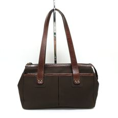 The Bridge - Shoulder bag - ***No minimum price***