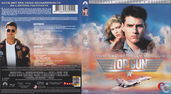 DVD / Video / Blu-ray - Blu-ray - Top Gun