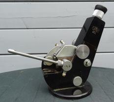 Refractometer Vintage Carl Zeiss period before 1960